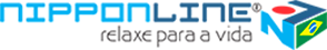 Logo Nipponline