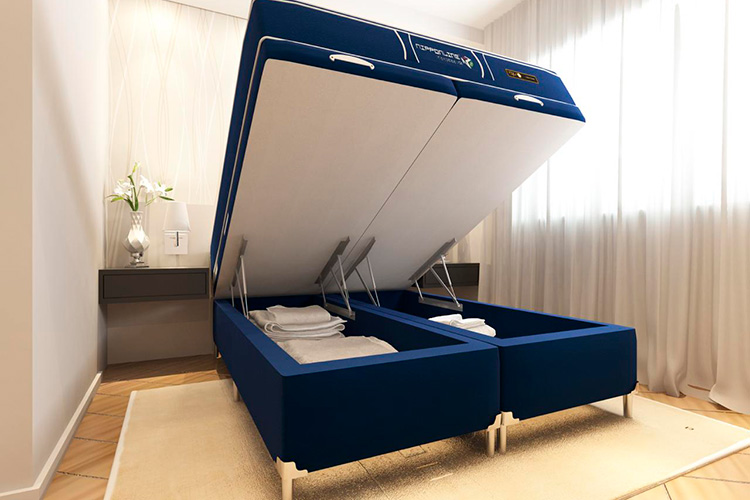 New-Comfort-(1)