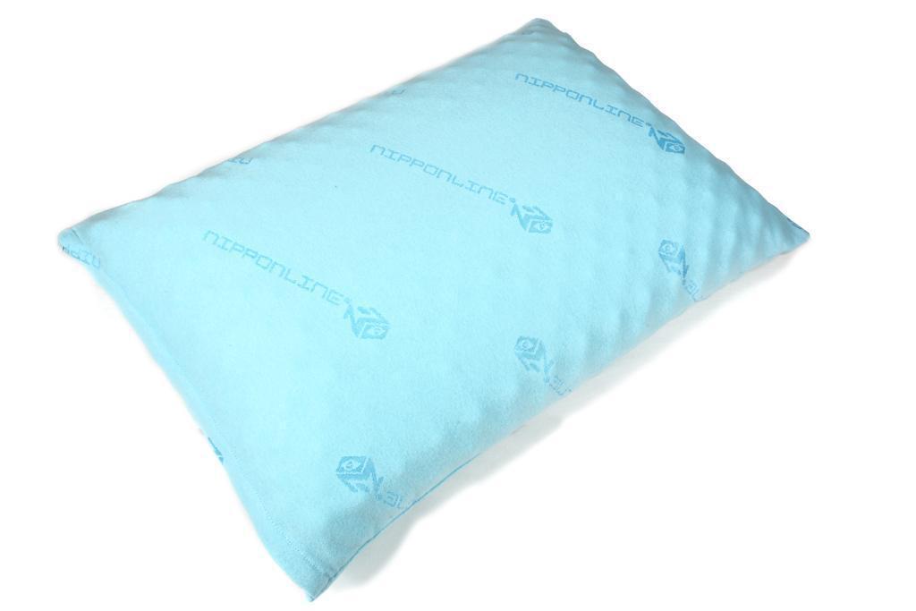 travesseiro colo de vo e travesseiro Mag dreams