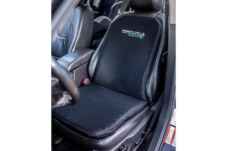 Assento-nipponcar-(1)