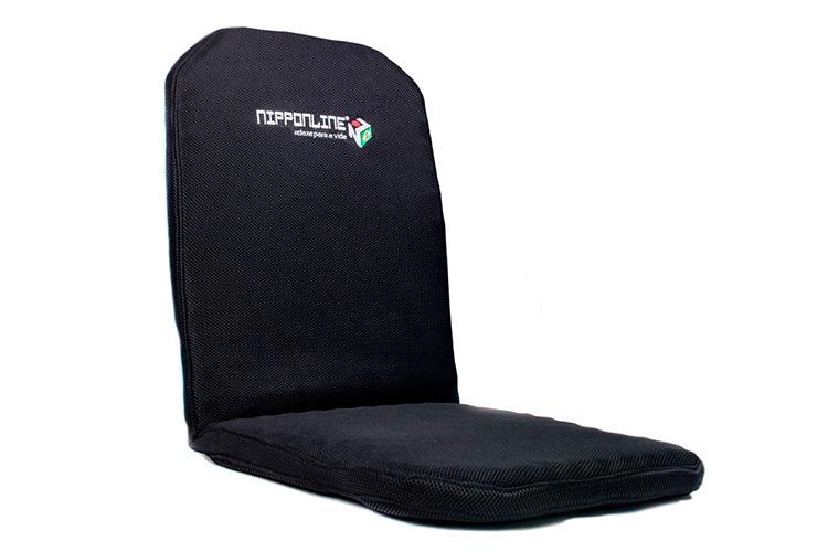 Assento-nipponcar-(3)