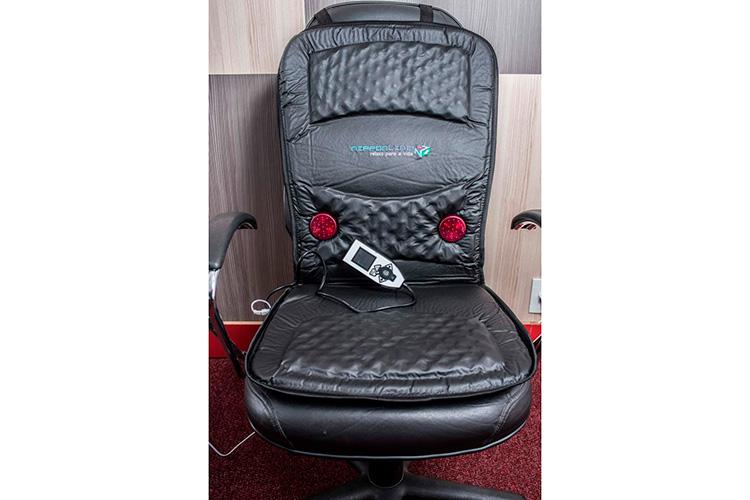 Assento-vibrato-bioline-(vibrocar)-(1)
