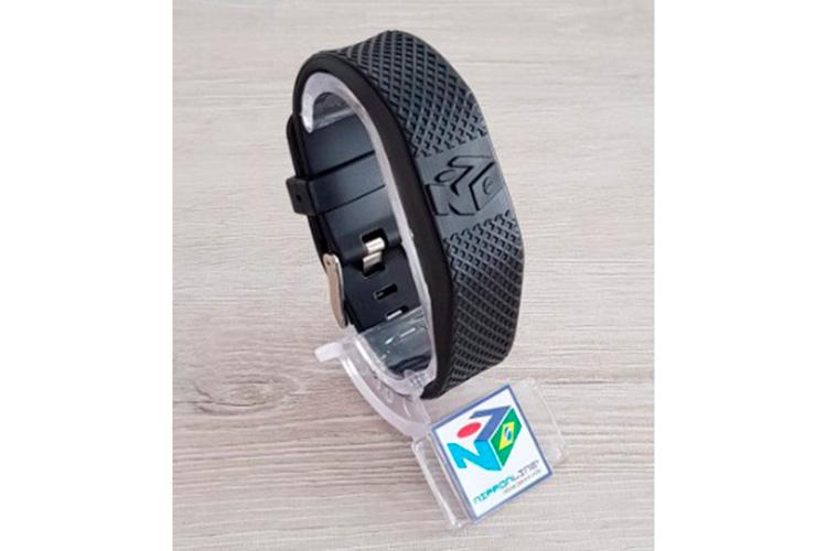 Bracelete-line-(1)