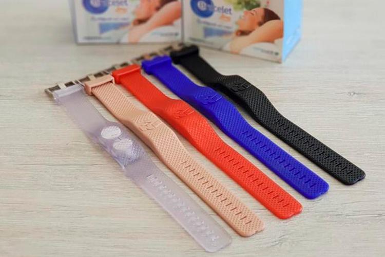 Bracelete-line-(4)
