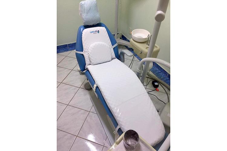 Esteira-odontológica-(1)